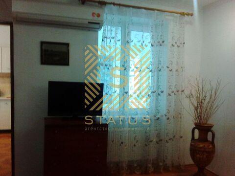 Аренда трёхкомнатной квартиры на Киевской - Фото 3