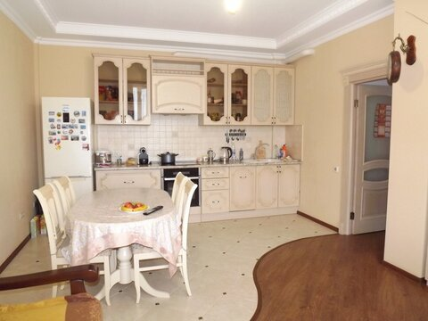 2-комн. квартира, Купить квартиру в Ставрополе по недорогой цене, ID объекта - 321760275 - Фото 1