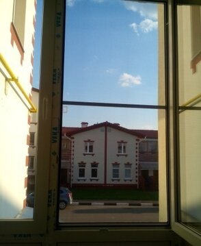 Продам квартиру в мкр. Гагарина - Фото 2