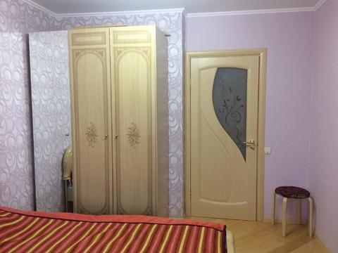 Продается 2-х комн квартира на ул.Советская, д.3 в п.Михнево - Фото 5