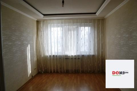 Двухкомнатная квартира в городе Егорьевск, 5 микрорайон - Фото 4