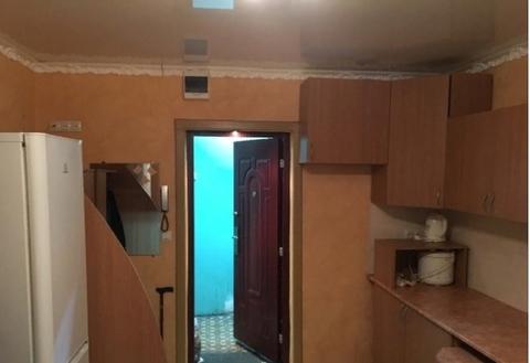 Продается комната в общежитии на ул. Судогодское шоссе - Фото 5