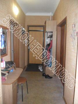 Продается 4-к Квартира ул. Аккумуляторная - Фото 4