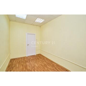 Сдам в аренду офисное помещение 10,0 кв.м. на пр. А. Невского - Фото 2