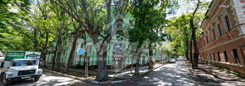 Продажа квартиры, Феодосия, Ул. Богаевского - Фото 2