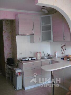 Аренда квартиры, Владивосток, Ул. Чапаева - Фото 1