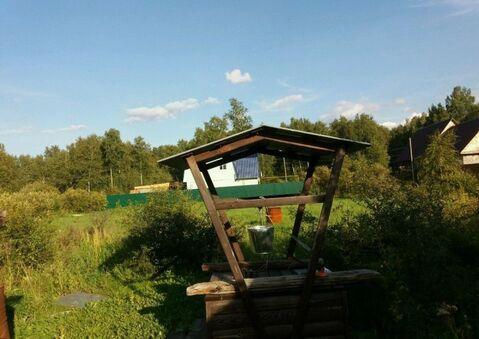 Продажа дома, Тюмень, Полянка 2 - Фото 5
