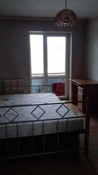 Продам 3-комнатную квартиру на Московском проспекте - Фото 4