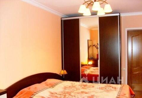 Продажа квартиры, Владикавказ, Ул. Шмулевича - Фото 1