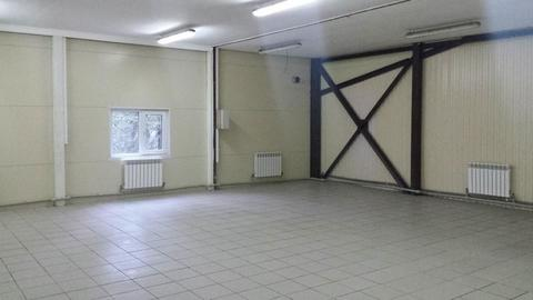 Торговые помещения в аренду от собственника - Фото 5