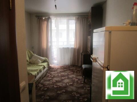Продаю квартиру студию в новом доме с ремонтом - Фото 3