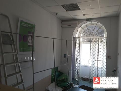 Коммерческая недвижимость, ул. Татищева, д.22 - Фото 2