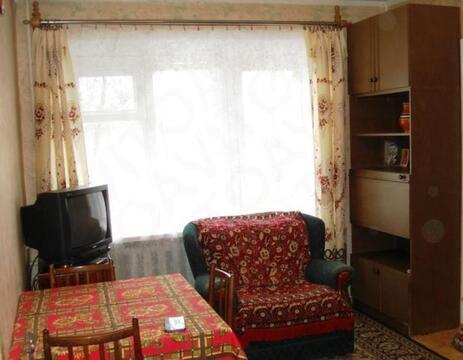 Продажа квартиры, Подольск, Южный пр-д - Фото 1