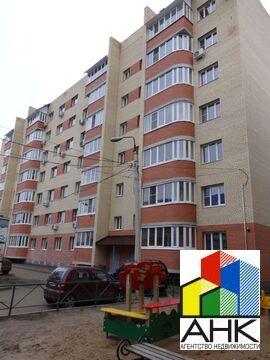 Квартира, ул. Республиканская, д.51 к.3 - Фото 1