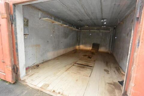 Продаётся сухой, кирпичный гараж в ГСК Тройка-3 - Фото 5
