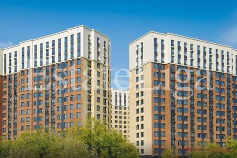 Продажа квартиры, Ул. Заречная - Фото 3