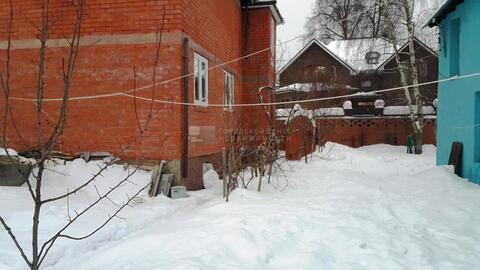 Дом 200 кв.м, Участок 4 сот. , Боровское ш, 8 км. от МКАД. - Фото 5