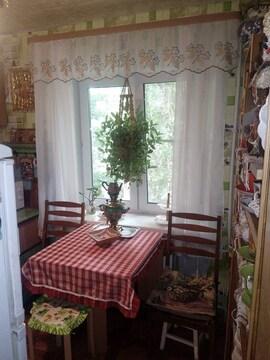Продам 1-к квартиру, ул. Титова 9/2 - Фото 3