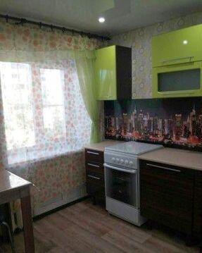 Аренда квартиры, Чита, Ул. Новобульварная - Фото 3