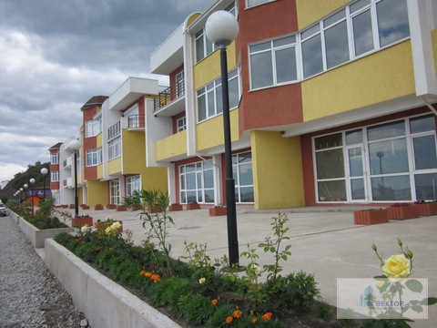 Апартаменты г. Алушта, Александровская дача, 26 - Фото 2