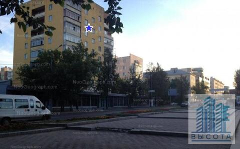 Аренда квартиры, Екатеринбург, Ул. Первомайская - Фото 5
