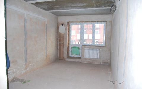 Продажа квартиры, Улан-Удэ, Ул. 105-й квартал - Фото 1