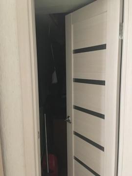 Продажа квартиры, Уфа, Проспект Октября ул - Фото 5