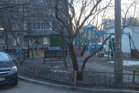 2-комн. квартира м. Сходненская, пр. Донелайтиса, д.14к1 - Фото 3