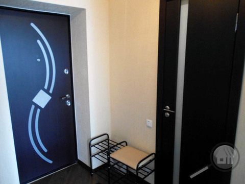 Продается 1-комнатная квартира, ул. Клары Цеткин - Фото 3
