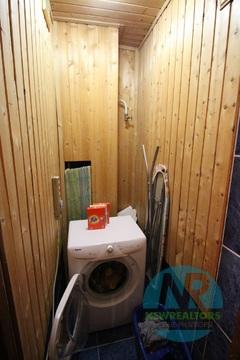 Продается 4 комнатная квартира в Видном - Фото 3