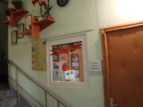 Сдается аккуратная, чистая 1-комнатная квартира в Солнцево - Фото 4