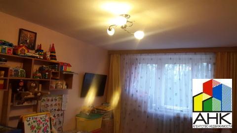 Квартира, ул. Рыкачева, д.17 - Фото 1