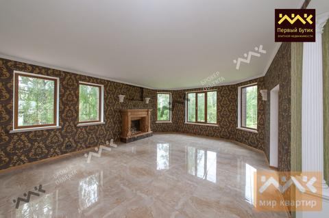 Продается дом, Юкки д, Пограничная - Фото 3
