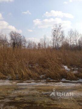 Участок в Хабаровский край, Хабаровский район, с. Восточное . - Фото 1