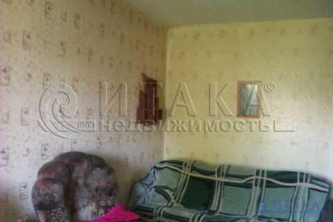 Продажа квартиры, Псков, Ул. Инженерная - Фото 4