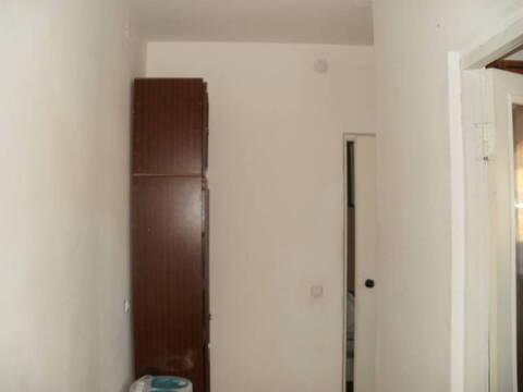 Просторная 1-ая квартира - Фото 2