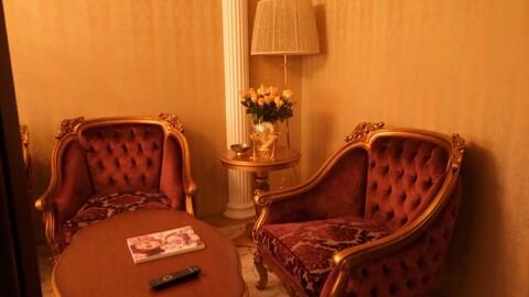 3-комнатная квартира в Кисловодске - Фото 2