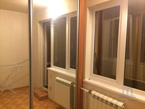 2комнатная квартира 339 Стрелковой Дивизии 31, Ростов - Фото 5