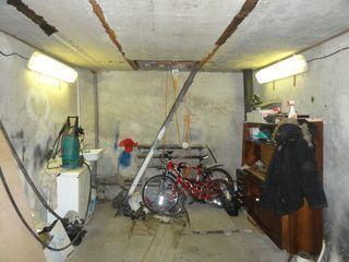 Продажа гаража, Комсомольск-на-Амуре, Ул. Запорожская - Фото 2