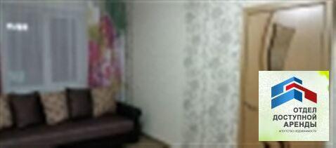 Аренда квартиры, Новосибирск, м. Золотая Нива, Ул В.Высоцкого - Фото 2