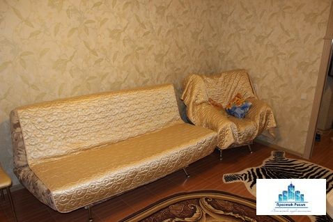 Новая 1 комнатная квартира-студия по ул.Аллейная - Фото 3
