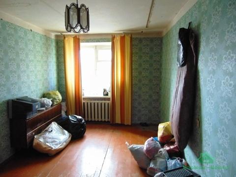 3-ком квартира в центральной части г.Киржач - 85 км от МКАД - Фото 5
