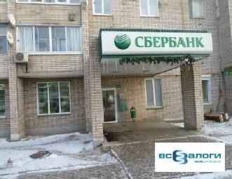 Объявление №47385198: Продажа помещения. Пучеж, ул. Советская,
