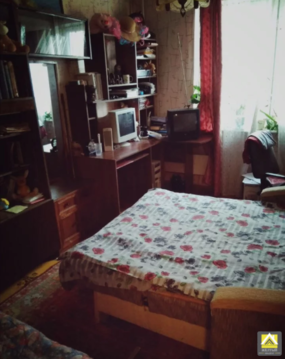 Аренда квартиры, Хотьково, Сергиево-Посадский район, Ул. Новая - Фото 3