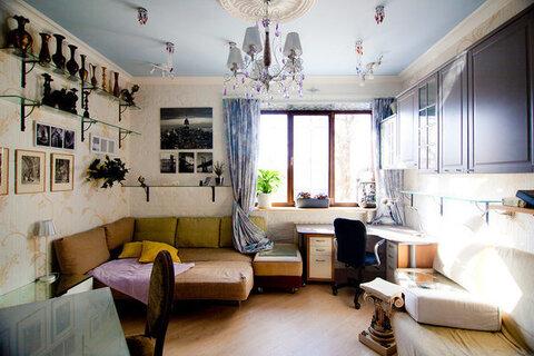 Апартаменты на Студенческой - Фото 4