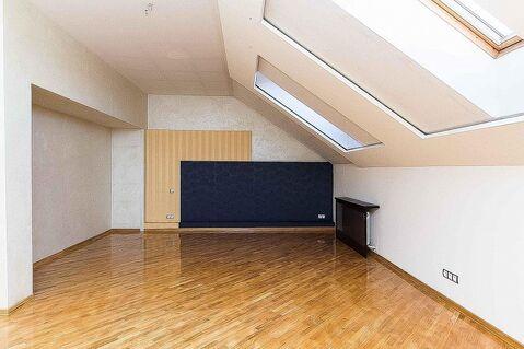 Продается квартира г Краснодар, ул им Дзержинского, д 8 - Фото 5