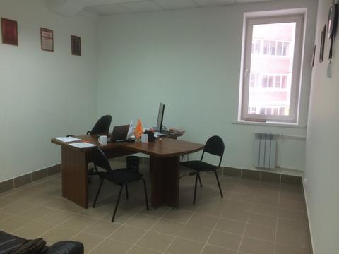 Офисное в аренду, Владимир, Пушкарская ул. - Фото 3