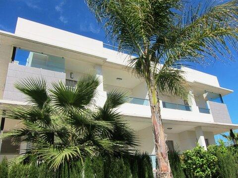 Апартаменты с собственным садом на Юге Коста Бланка, в Сьюдад Кесада - Фото 5