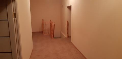 Продается большая двухуровневая квартира в элитном доме - Фото 3