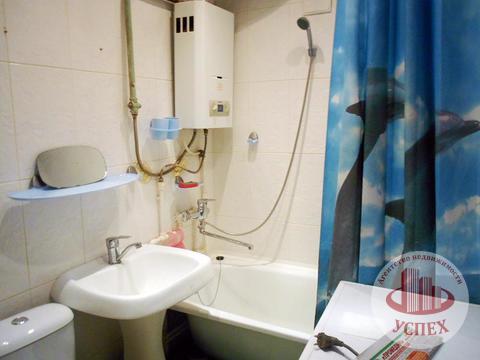 1-комнатная квартира, Серпухов, Российская, 18 - Фото 3